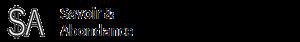 Logo-SA-Savoir-Abondance_20180516